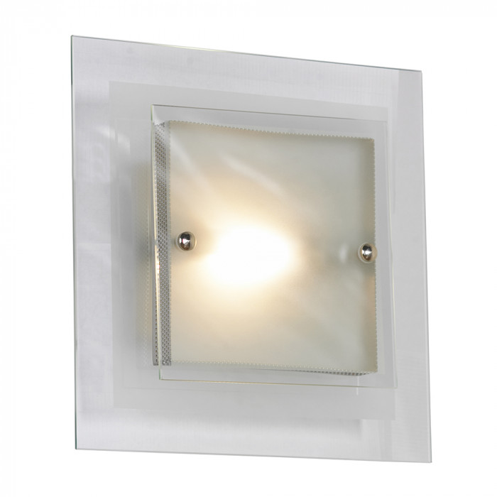Светильник настенный Lussole Treviso LSA-2602-01