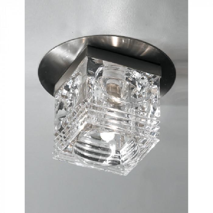 Светильник точечный Lussole Palinuro LSA-7909-01