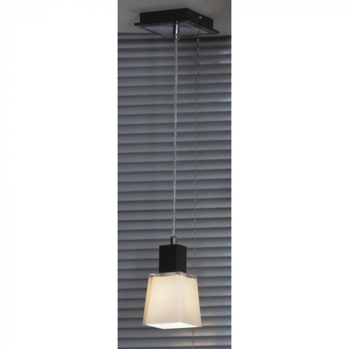 Люстра Lussole Lente LSC-2506-01