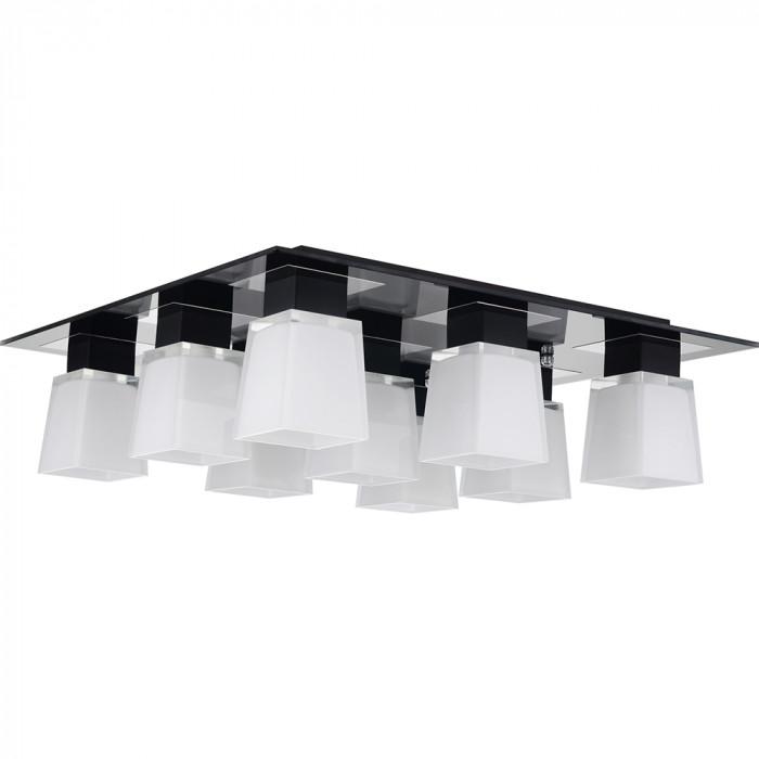 Светильник потолочный Lussole Lente LSC-2507-09
