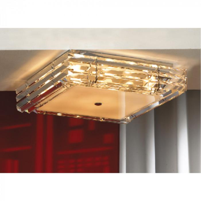 Светильник потолочный Lussole Asti LSC-3207-16