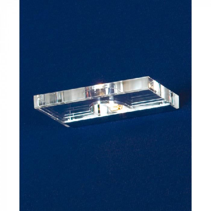 Светильник настенный Lussole Diamante LSC-5301-01