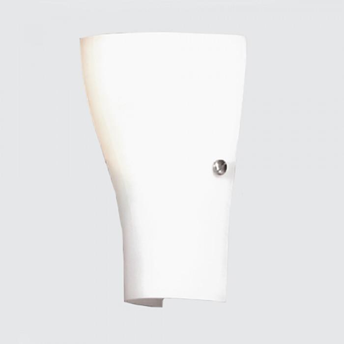 Бра Lussole Bianco LSC-5601-01