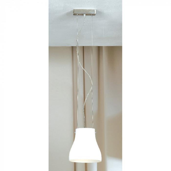 Люстра Lussole Bianco LSC-5606-01