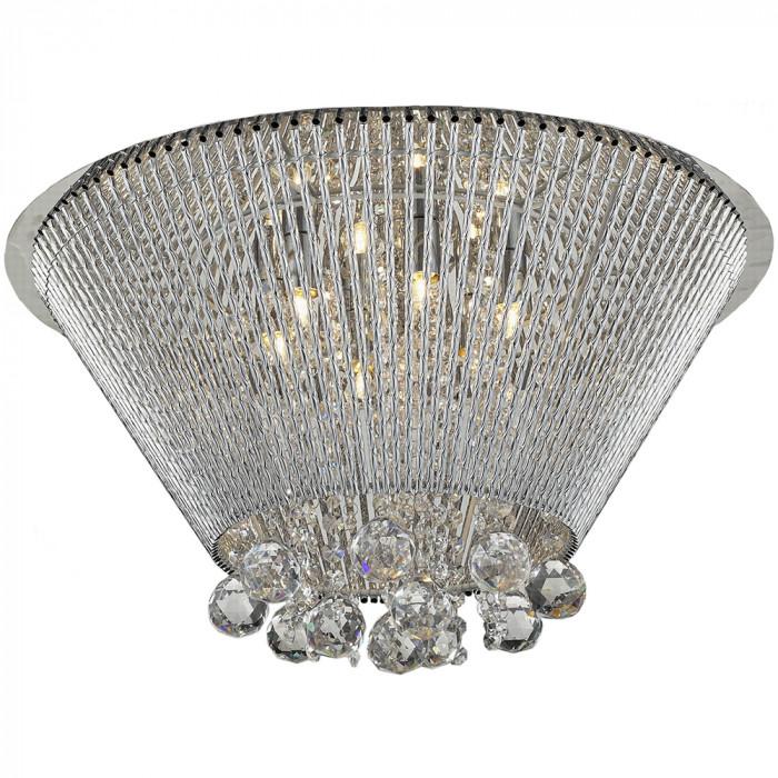 Светильник потолочный Lussole Piagge LSC-8407-06