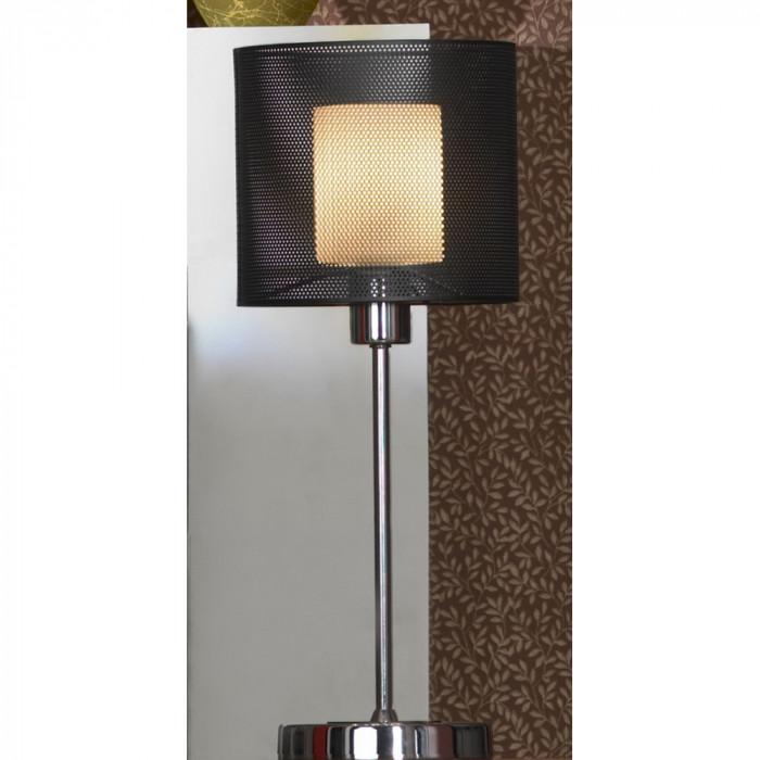 Лампа настольная Lussole Rovella LSF-1904-01