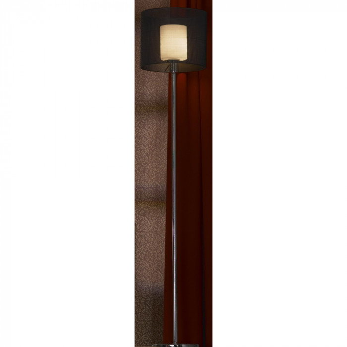 Торшер Lussole Rovella LSF-1905-01