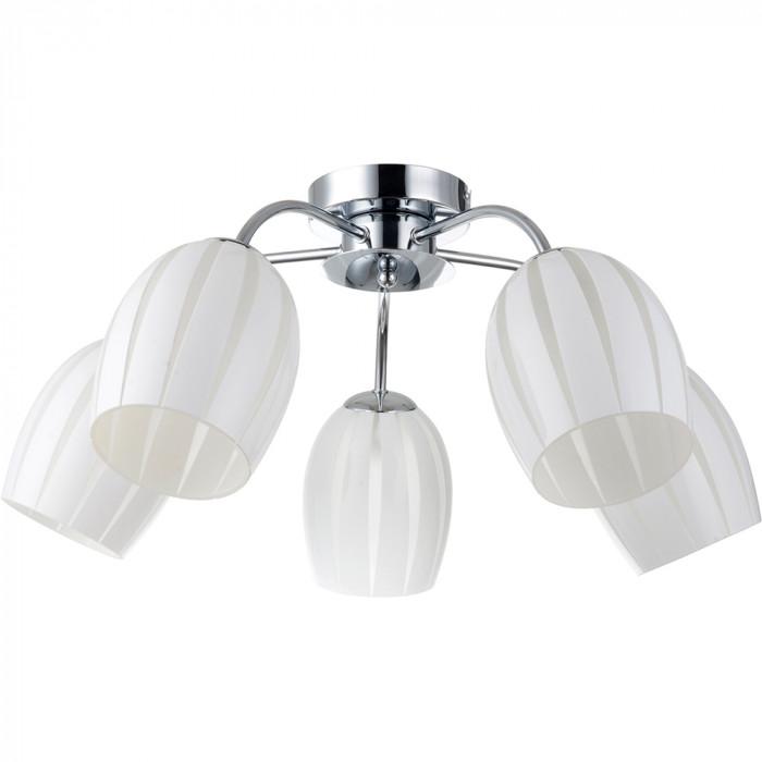 Светильник потолочный Lussole Brindisi LSF-6703-05