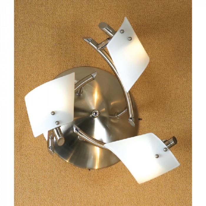 Светильник потолочный Lussole Dragoni LSL-1399-03