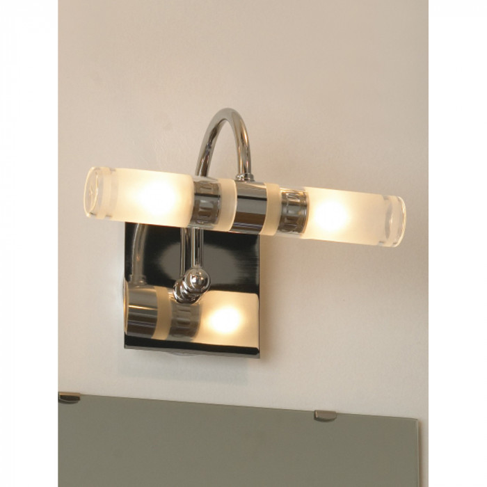 Подсветка для зеркала Lussole Acqua LSL-5411-02