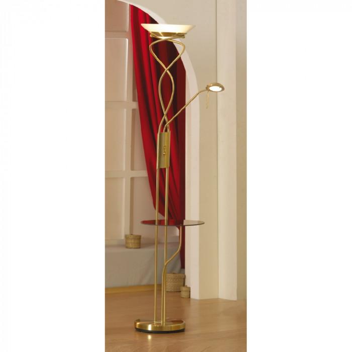 Торшер Lussole Comfort LSN-8945-02