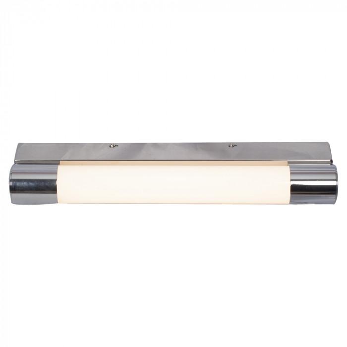 Светильник настенный Lussole LSP-9966