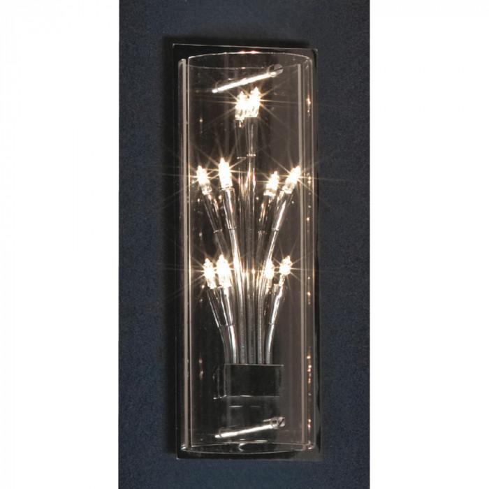 Светильник настенный Lussole Vitravo LSQ-4001-05