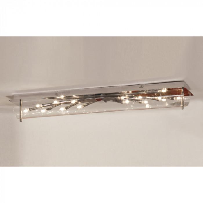 Светильник настенно-потолочный Lussole Vitravo LSQ-4007-14
