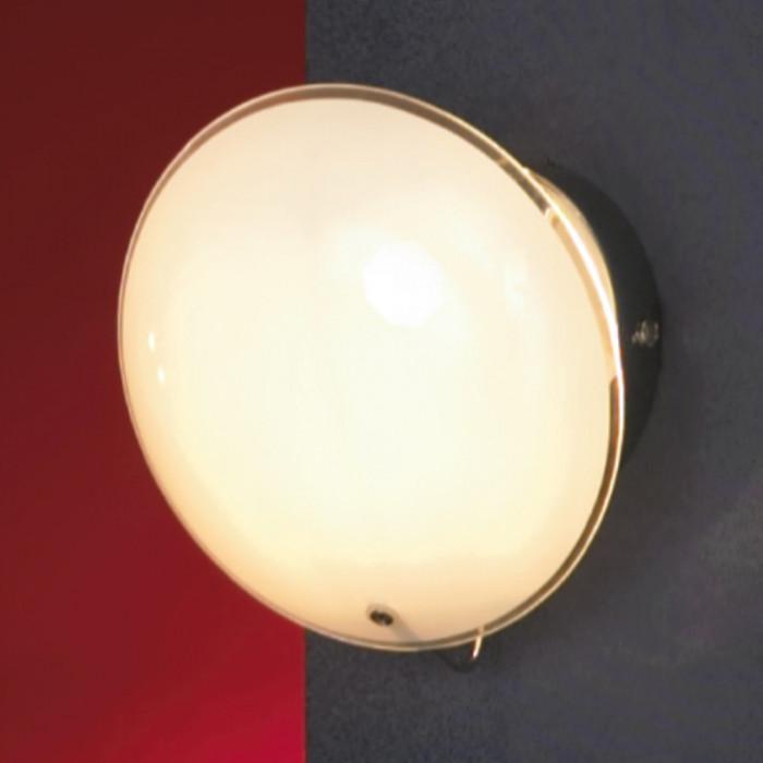 Светильник настенный Lussole Mattina LSQ-4301-01