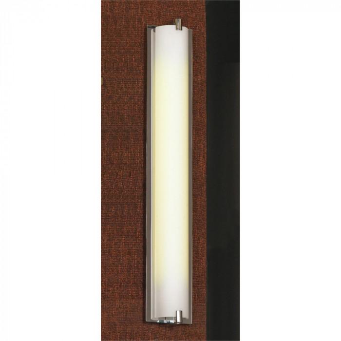 Светильник настенно-потолочный Lussole Cuneo LSQ-9401-02