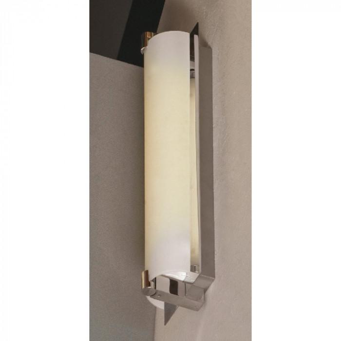 Светильник настенный Lussole Cuneo LSQ-9451-02