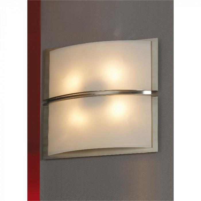 Светильник настенно-потолочный Lussole Bissuola LSQ-9902-04