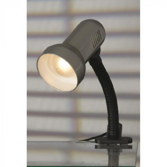 Лампа настольная Lussole Sofia LST-4964-01