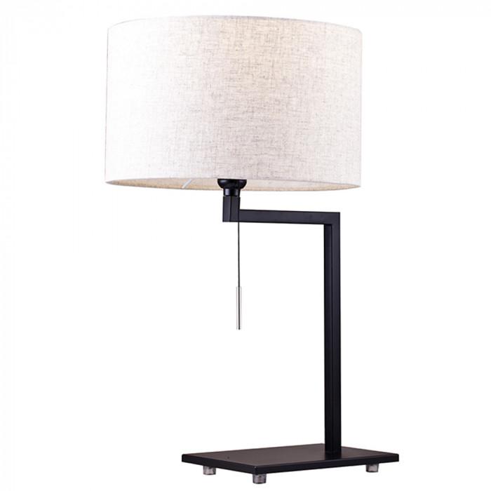 Лампа настольная Arti Lampadari Magento E 4.1.1 B