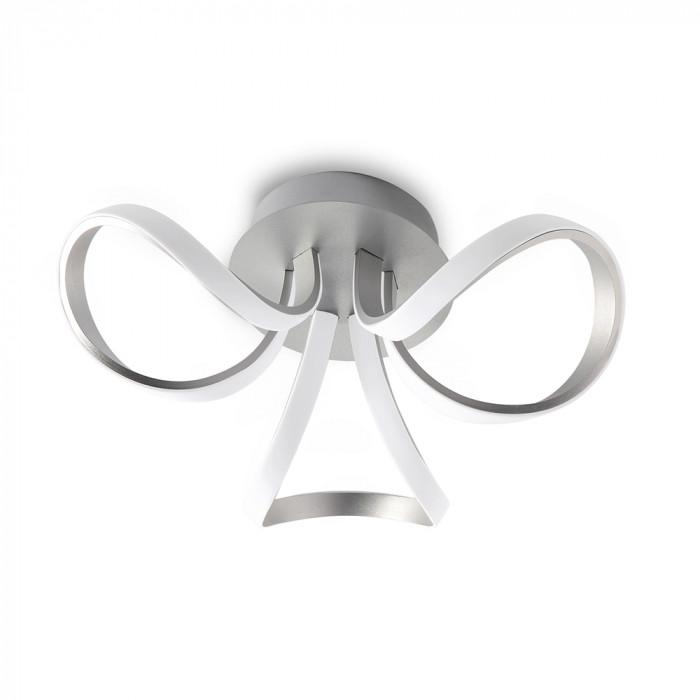 Светильник потолочный Mantra Knot Led 6036
