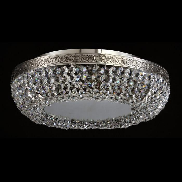 Светильник потолочный Maytoni Luna MIR543-45AY-N