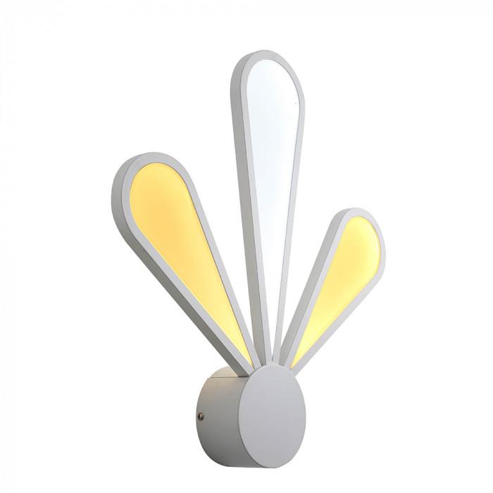 Бра Lucia Tucci Miracoli W200.3 LED