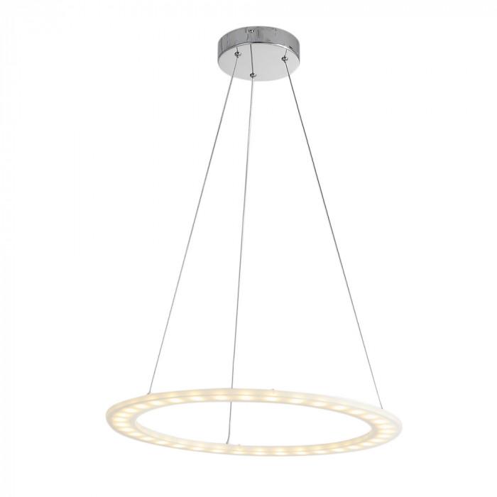 Люстра Lucia Tucci Modena 173.1 LED