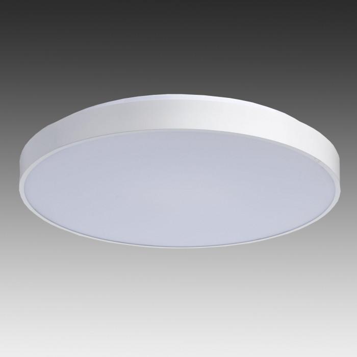 Светильник потолочный MW-Light Ривз 674013101
