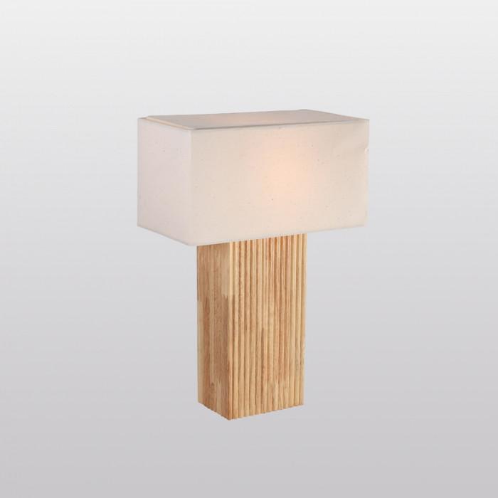 Лампа настольная Lucia Tucci Natura T191.1
