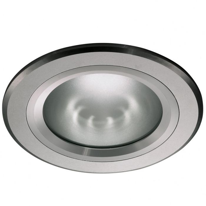 Светильник точечный Novotech Blade 357057