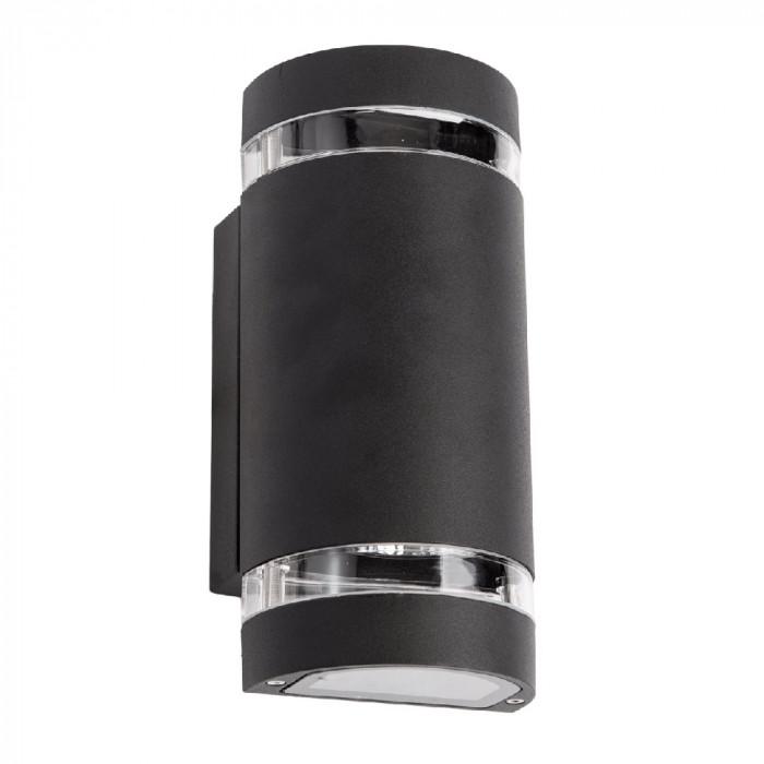 Светильник уличный настенный MW-Light Меркурий 807021202