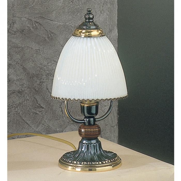 Лампа настольная Reccagni Angelo P 800