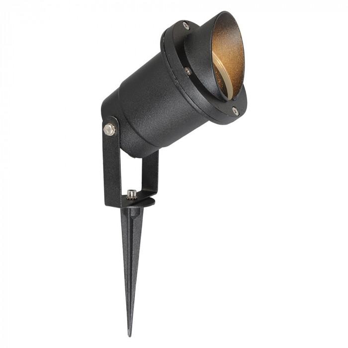 Уличный фонарь MW-Light Титан 808040401