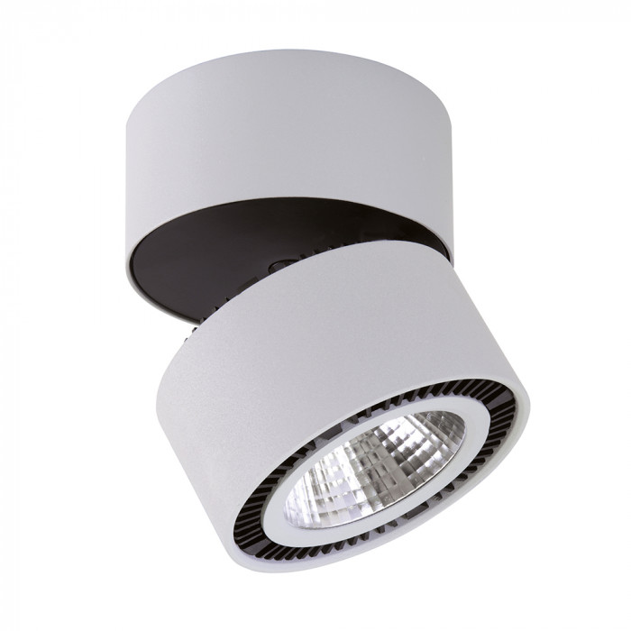 Светильник точечный Lightstar Forte Muro 214859