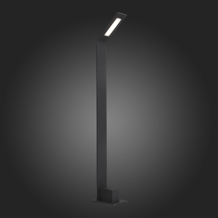 Уличный фонарь ST-Luce Ansa SL094.445.01