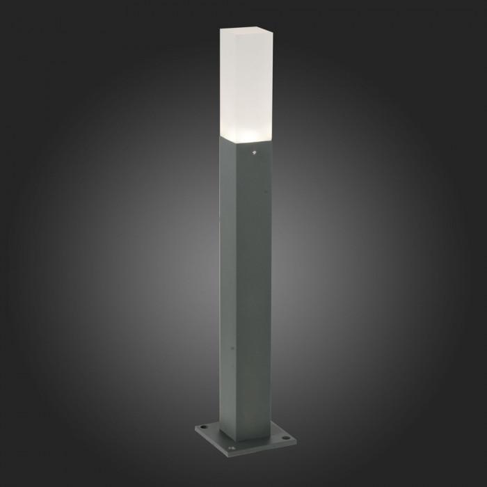 Уличный фонарь ST-Luce SL101.705.01
