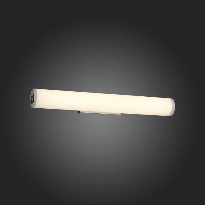 Подсветка для зеркала ST-Luce Bacheta SL439.511.01
