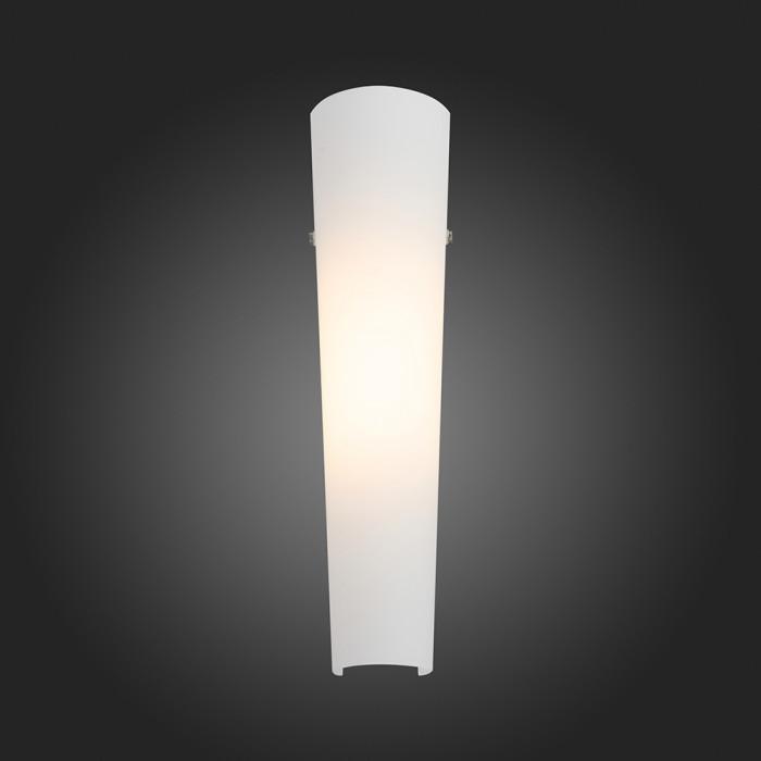 Бра ST-Luce Snello SL508.501.01
