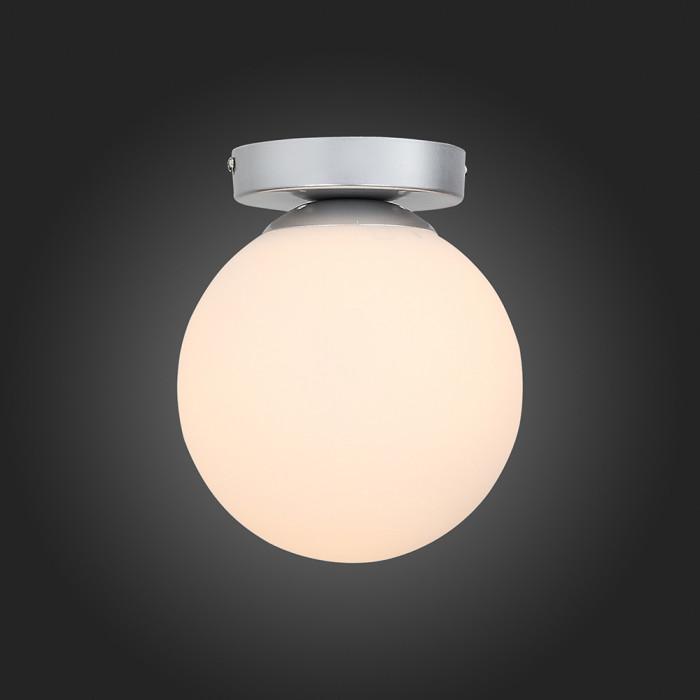 Светильник настенно-потолочный ST-Luce Acini SL717.501.01