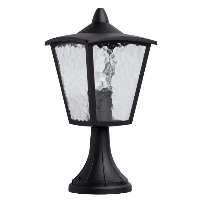 Уличный фонарь MW-Light Телаур 1 806040401