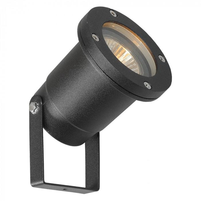 Уличный фонарь MW-Light Титан 808040301