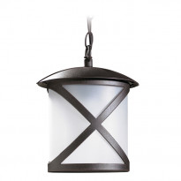 Светильник (Люстра) LEDS C4 Cross 00-9295-18-M3
