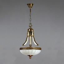 Светильник (Люстра) Brizzi 02228 PB