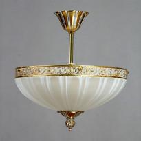 Светильник потолочный Brizzi 02228-35 PLWP