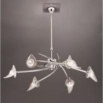 Светильник (Люстра) Mantra Flavia 0301