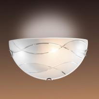 Настенный светильник Sonex Mona 044