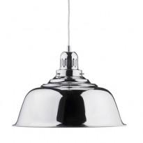 Светильник (Люстра) LampGustaf Newport 060908
