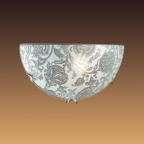 Настенный светильник Sonex Verita 079