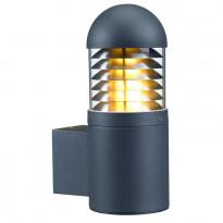 Уличный настенный светильник Markslojd Kurt 102570